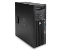 HP Z220 CMT E3-1240v2 3.4GHz 4 Core / 16GB