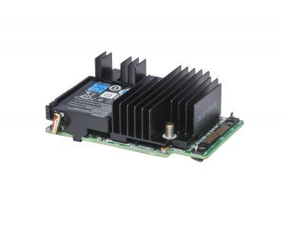 Dell PERC H730 1GB BBU Mini Mono P/N: 0KMCCD
