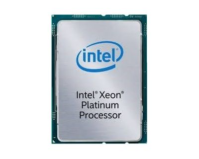 Intel Xeon Platinum 8173M 2,0GHz 28 Core Processor