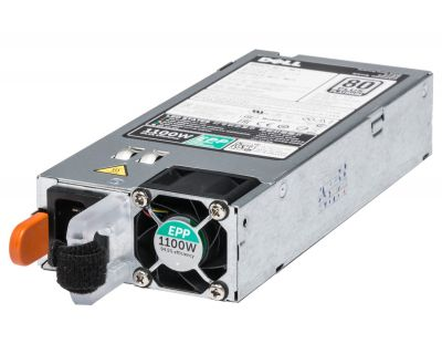 Dell 1100W For Dell R630,R730,R730XD P/N: 9TMRF