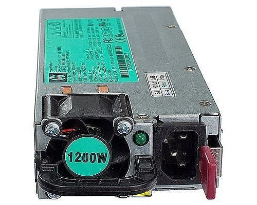 HP 1200W PSU 438203-001/ HP PROLIANT G6