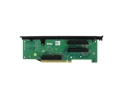 Dell 0R557C Poweredge R710 PCI-E Riser card