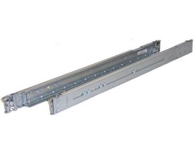HP ProLiant DL180 DL160 G5 G5p G6 / Rack Rails