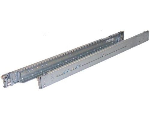 HP ProLiant DL180 DL160 G5 G5p G6 / Rack Rails