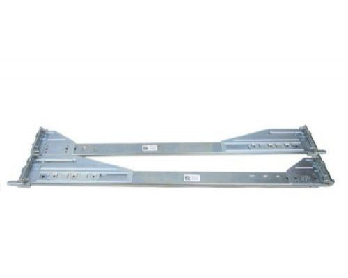 Sliding Rack RAILS Dell PowerEdge R710 P/N: R088C