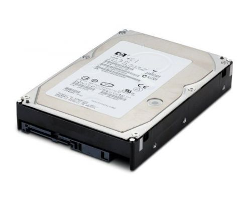 HP 300GB 15.000rpm SAS 6Gb/s LFF(3,5 inch)