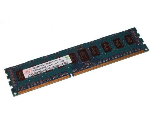 6x 2GB DDR3 2Rx8 PC3-10600R Memory Hynix