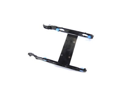 HP HDD bracket 3,5  Z440 Z210 Z220 Z230 Z420