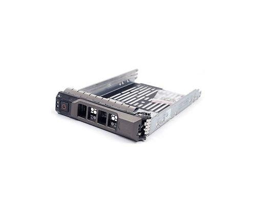 "DELL Harddisk Bracket 3.5"" SAS/SATA F238F"