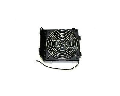 HP Z620 Front Fan Assembly 644319-001