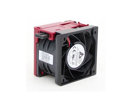 HP DL380 G9 Cooling Fan P/N: 777285-001 / 7796850-001/ 747597-001