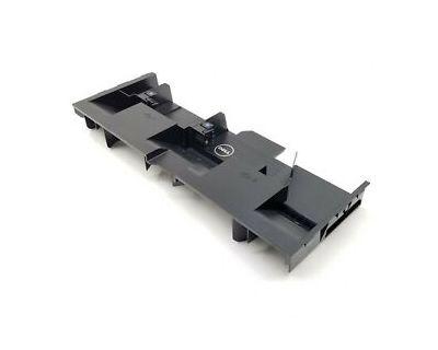 Dell Cooling Shroud PowerEdge R730 / R730XD P/N: Y43D5