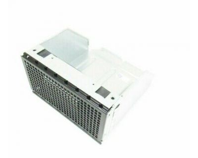 Dell HDD blank Bay for Dell R720 R730 P/N: R139X