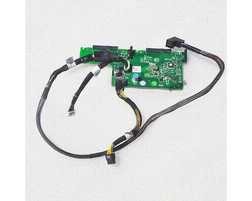 Dell R730XD Flex 2 Bay 2.5'' HDD Backplane 0NHDXG
