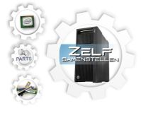 HP Z840 Workstation, zelf te configureren!