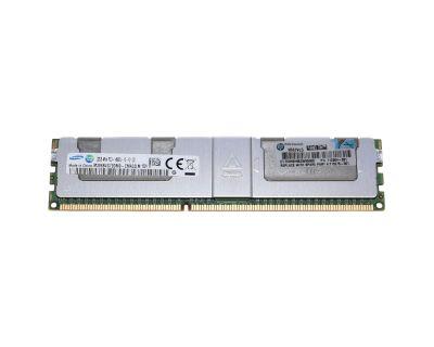 Samsung / HP 32GB PC3-14900L DDR3- ECC Registered P/N: 712384-081