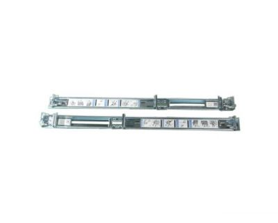 Dell R610 Static Rack Rails P/N: G483G