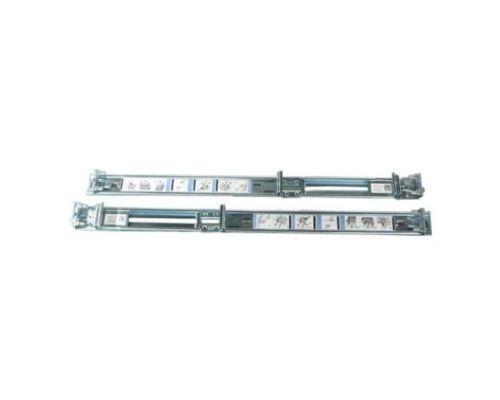Dell R610 Static Rack Rails P/N: G483G