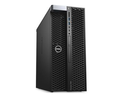 Dell T7820 2x Gold 6248R 3,0Ghz 24 Core / 128GB RAM