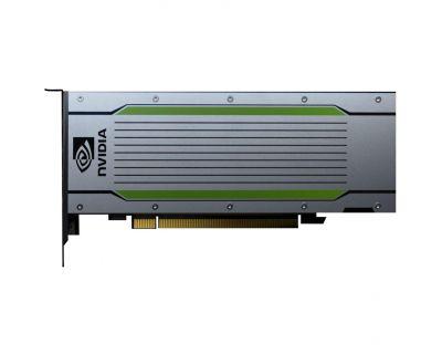 Dell 16GB NVIDIA Tesla T4 GPU Grafische kaart