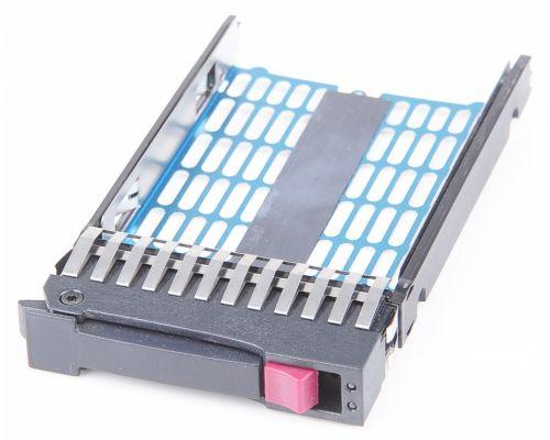 Hp Proliant Tray 2.5 /  371593-001, 371589-001