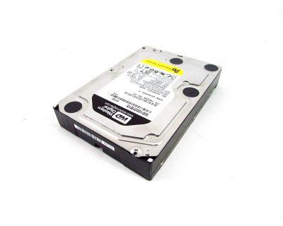 WD 1TB 7200rpm SATA 3GB/s LFF (3,5 inch)