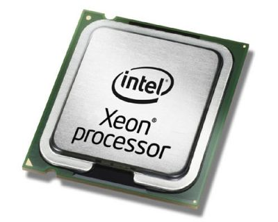 Intel® Xeon® X5650 SIX CORE 2.66 GHz