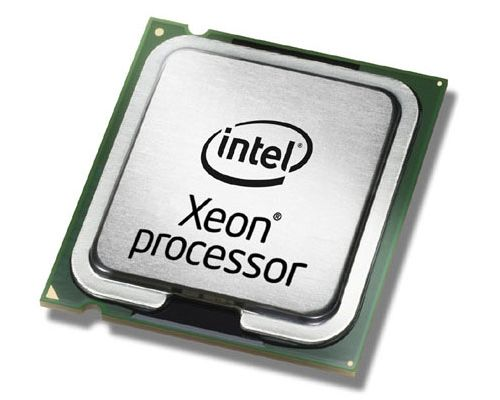 Intel® Xeon® L5640 SIX CORE 2.26 GHz