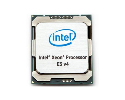 Intel® Xeon® E5-2620v4 2.1GHz 8 Core LGA2011-3 SR2R6