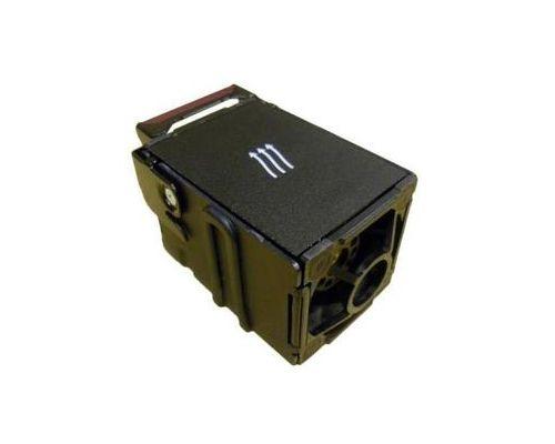 HP DL360 Gen8 Cooling Fan 750688-001 792852-001 775415-001